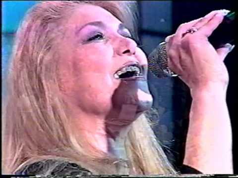 Estela Núñez -DESDÉN- May-2003-..mpg