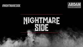 Hantu Korban Kecelakaan [NIGHTMARE SIDE OFFICIAL 2018] - ARDAN RADIO