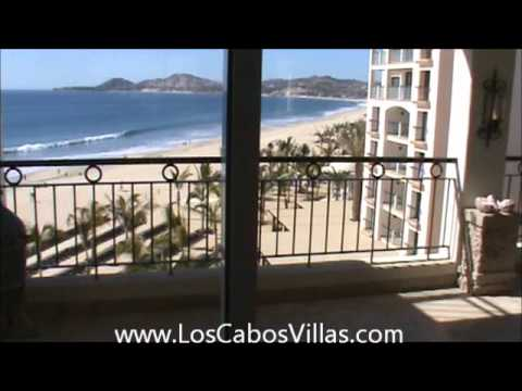Tortuga Bay 3 Bedroom Beach Front Penthouse