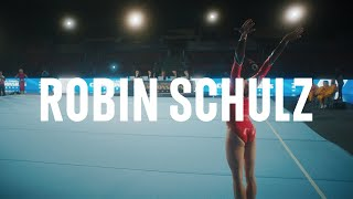 Robin Schulz feat. KIDDO - All We Got (Lyric Video)