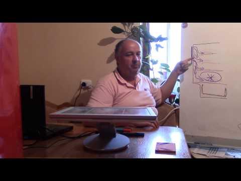 видео: Как выбирать холодильник  Полки холодильника часть 1