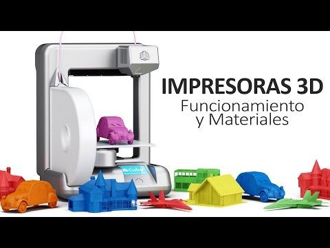 What is a 3D printer? How it works?из YouTube · Длительность: 3 мин5 с