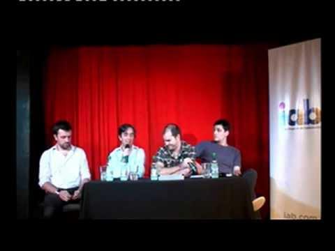 Tendencia Mobile en IAB Uruguay