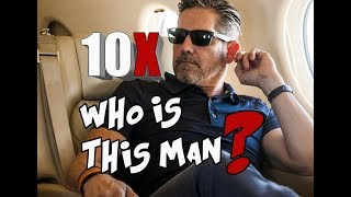 Who is Grant Cardone?