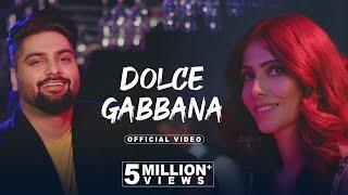 Dolce Gabbana (Full Video) Navv Inder | AparnaSharma | Twinbeatz | GC | Latest Punjabi Songs 2018