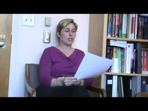 Jennifer Keller, Ph.D. PAU Research Professor, Research Group Introduction