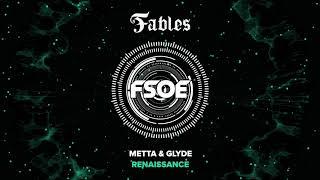 Download Metta & Glyde - Renaissance