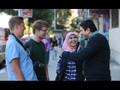 دوت مصر| ذكرياتك في اوقات امتحاناتك