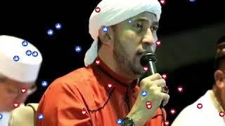 Download Lagu Az Zahir - Allahumma Sholli Ala Muhammad Ya Robbi Sholli Alaihi Wasalim mp3