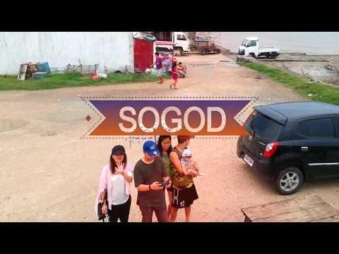 Sogod Cebu 2018