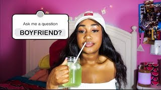 Gambar cover ADDRESSING THE RUMORS ABOUT ME | HONEST Q&A