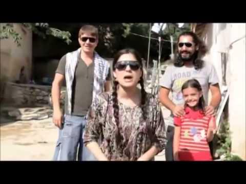 Zeynep Çamcı Kezban Rap taklidi çok komik