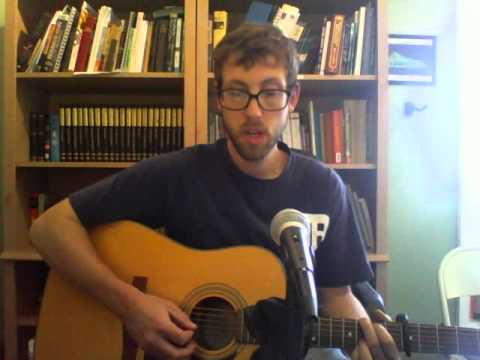 Jesus Paid It All Chords By Kings Kaleidoscope Worship Chords