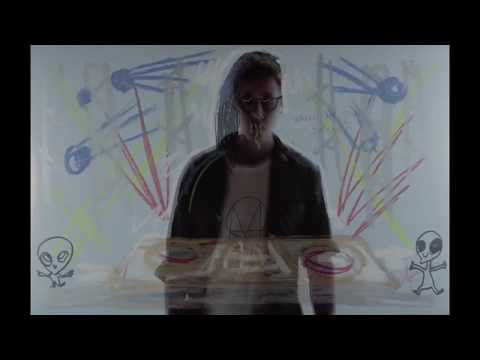 Justin Bieber - What Do You Mean? (ILLUMINATI EXPOSED)