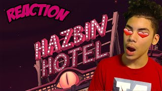 hazbin-hotel-reaction