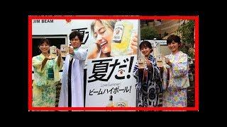 宮崎香蓮「遺留捜査」上川隆也と甲本雅裕の掛け合いに、『漫才みたいで...
