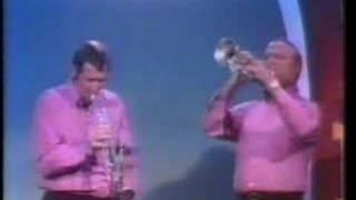 Marty Robbins Singing Detour