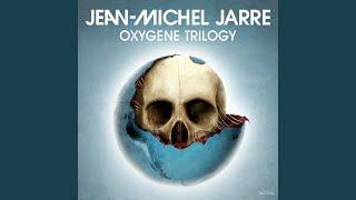 Oxygene, Pt. 18