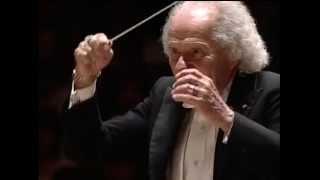 Hanson Chorale Alleluia Fennell Conducts Tkwo