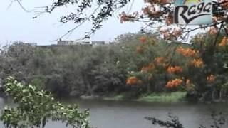 Dayal Thakur Sree Ram Krishna  || Bengali Songs 2014 || Bangla Devotional Song || Official HD Video