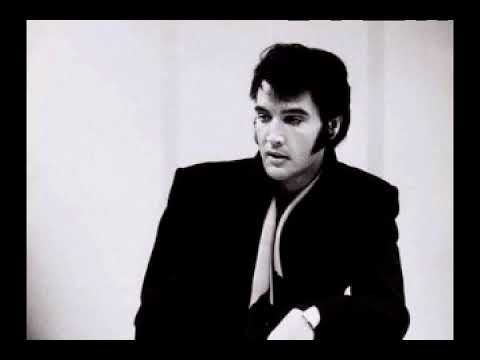 Download Elvis Presley - Crying In The Chapel