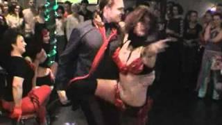 bo 2006 tango
