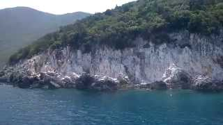 Artemy - Desert Island (Video Version) // Kefalonia:Scenery of the island part2(On my return from Kefalonia, where I was on vacation, i decided to make a video clip of the captured material there, as well as make music to it /// По ..., 2014-07-29T17:51:03.000Z)