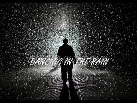 Lay-z - Dancing In The Rain