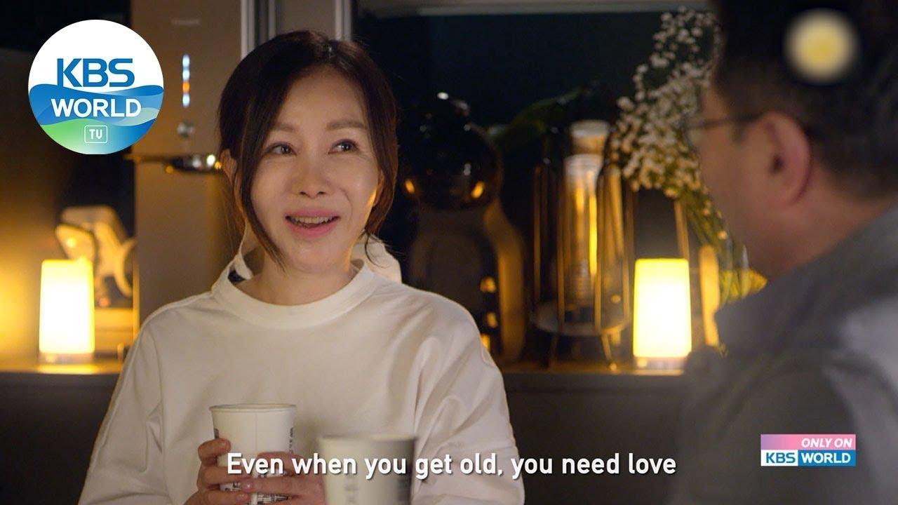 ดูซีรี่ย์เกาหลีเรื่องอะไรดี | 5 อันดับ ซีรี่ย์เกาหลี ที่คนส่วนใหญ่ดูกัน | ดูอะไรดี