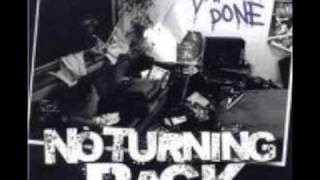 Watch Vado No Turning Back video