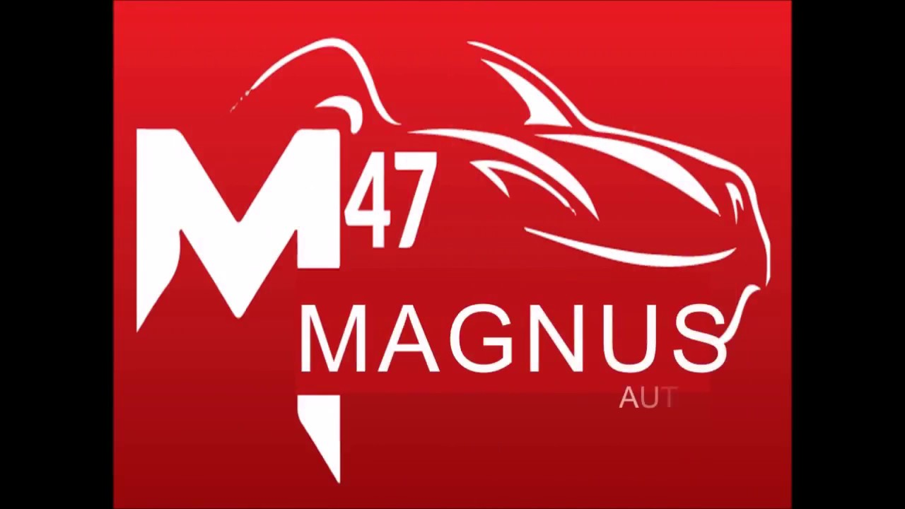Best Car Service In Gurgaon Car Repair And Cleaning In Gurgaon Magnus Autocare
