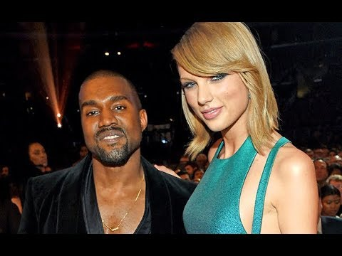 ALL The Guys Taylor Swift Has Dated