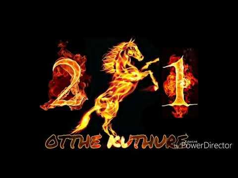 OTTHE KUTHURE 20