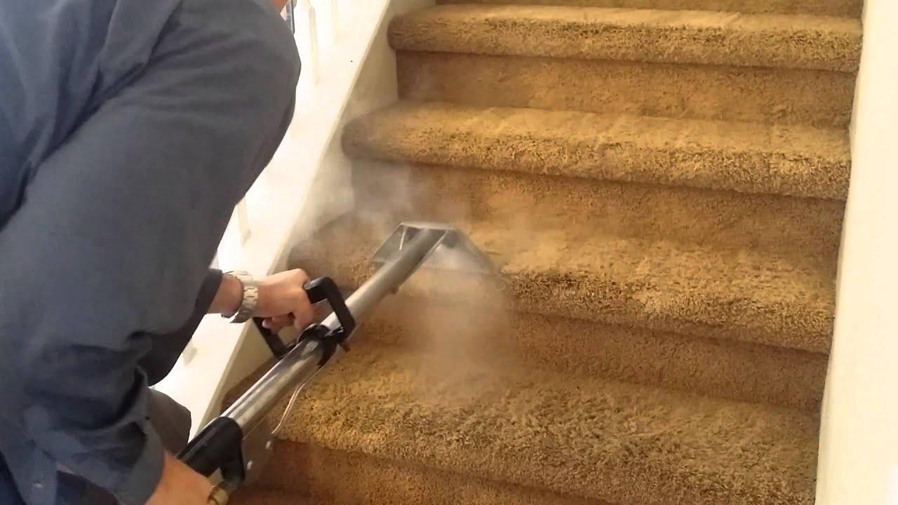 Honolulu Oahu Carpet Cleaning Black Diamond Cleaning 808