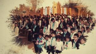 كلمات أبوية إلى الشباب للمطران بولس يازجي