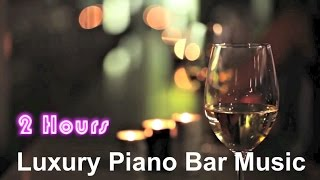 Piano Bar & Piano Bar Music: Best of Piano Bar Smooth Jazz Club at Midnight Buddha Cafe Video(Best piano bar and piano bar music - Luxury lounge piano bar smooth jazz club at midnight buddha cafe. FREE DOWNLOAD of track 'Moonlight By My Side' ..., 2015-01-08T22:13:02.000Z)