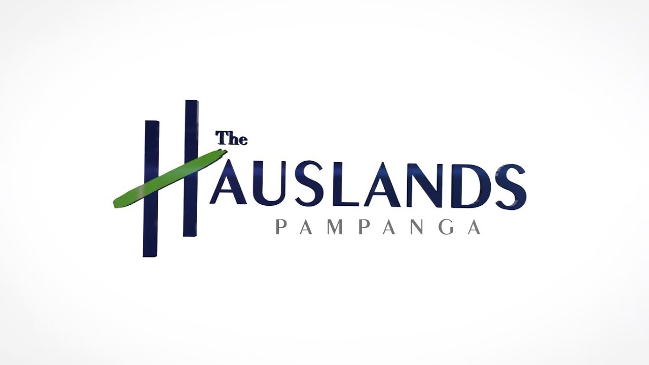 Image result for the hauslands logo
