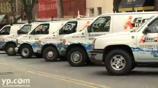 Plumbing repair queens New York - Queens New York Plumbing Repair