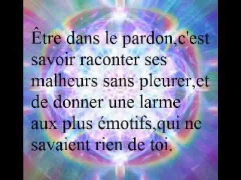 Citations Sur Le Pardon La Vérité Le Mensonge Et Sur La Trahison