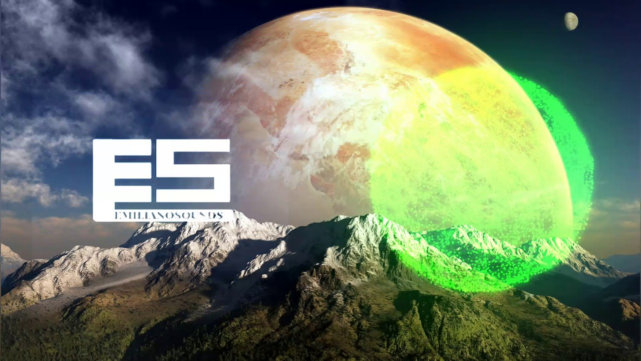 Download MuraD & Dj LeGenD - Future [ES RELEASE]