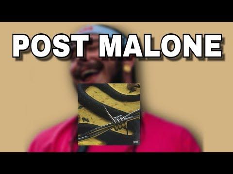 [free download] post malone - rockstar (ft. 21 savage) type beat