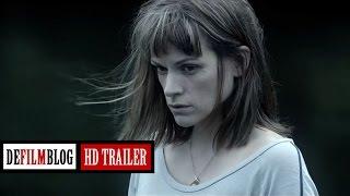 Video Beyond the Walls (2016) Official HD Trailer [1080p] download MP3, 3GP, MP4, WEBM, AVI, FLV Agustus 2017
