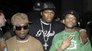 Mobb Deep Ft 50 Cent If U Want I Won T Tell