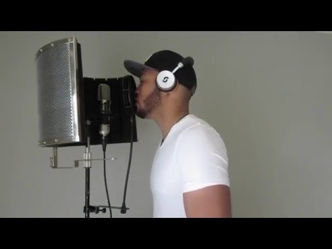 Trap Queen - Fetty Wap  Will Gittens Acoustic Cover