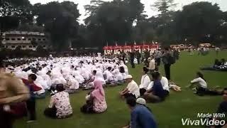 #171717 Kodim 0606/Kota Bogor