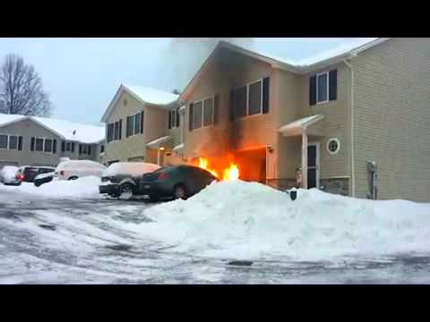 36-7---manada-court---west-hanover-township---structure-fire-residential-multi-family