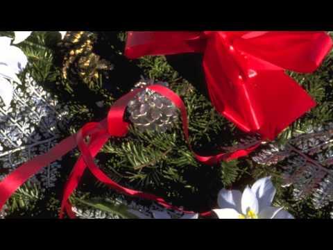 A Christmas Festival - Arthur Fiedler & Boston Pops Orchestra!  (ALBUM)