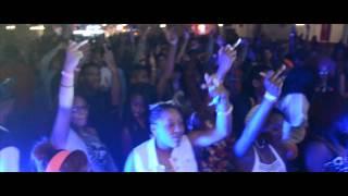 DJ RORO'S BIRTHDAY BASH