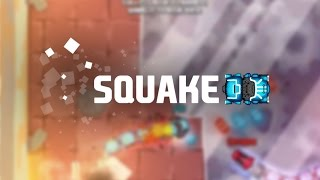 SQUAKE Trailer