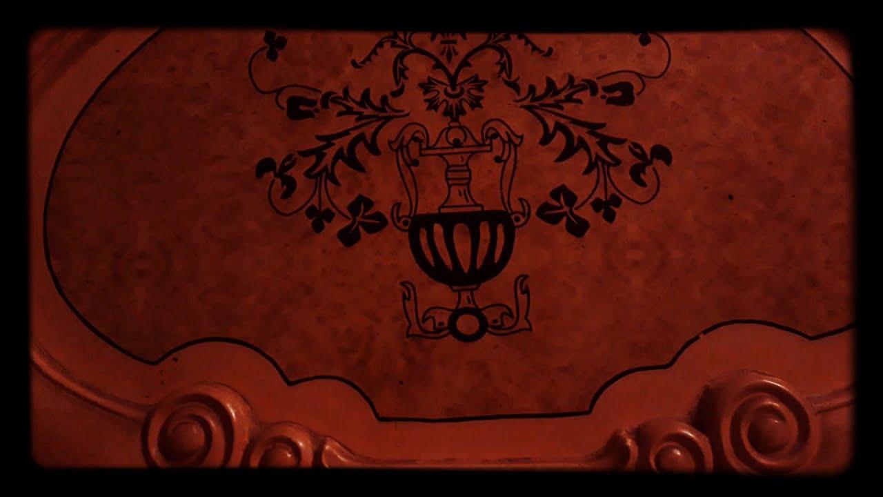 VIBGYOR - MODERN DEVIL'S ( OFFICIAL SONG VIDEO) #1